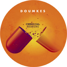 Chemical Hearing Doumkes