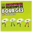 Les Printemps de Bourges - Musique Doumkes