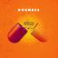 Chemical Hearing - Musique Doumkes