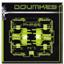 Doumkes - Musique Doumkes