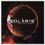 Solaris - Musique Doumkes