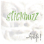 Stickbuzz - Musique Doumkes