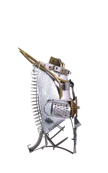 N°44 GOGOLTK III